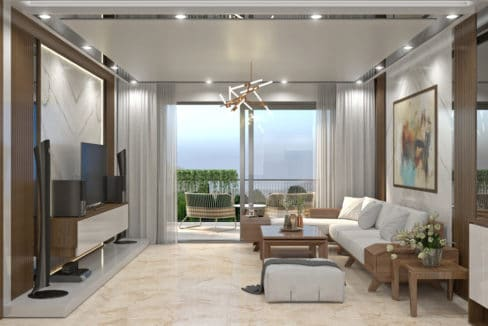 QUALITY-HOMES-UNIVERSAL-20191127-INTERIOR-01-LIVING-ROOM-AND-KITCHEN-scaled-1