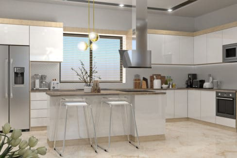 QUALITY-HOMES-UNIVERSAL-20191127-INTERIOR-02-LIVING-ROOM-AND-KITCHEN-scaled-1