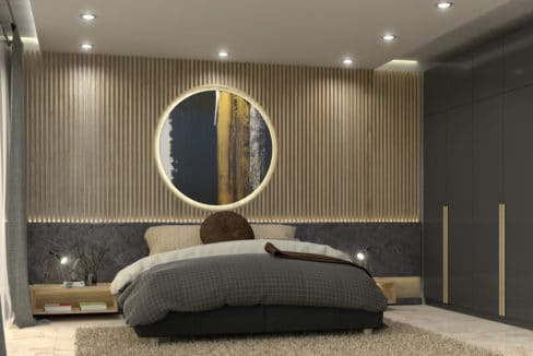 QUALITY-HOMES-UNIVERSAL-20191127-INTERIOR-04-BEDROOM-A-scaled-1