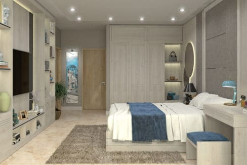 QUALITY-HOMES-UNIVERSAL-20191127-INTERIOR-05-BEDROOM-B-scaled-1