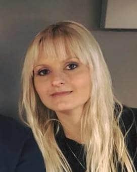 Aneta Soukalova